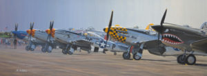 Aikins_Robert_Flightline