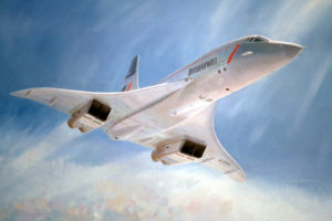 Ferris_Keith_The_Concorde_Remembered