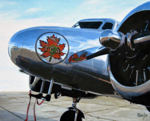 Pruys_Cher_Lockheed_Electra