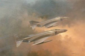 Thompson_Charles_Spirits_in_the_Sky
